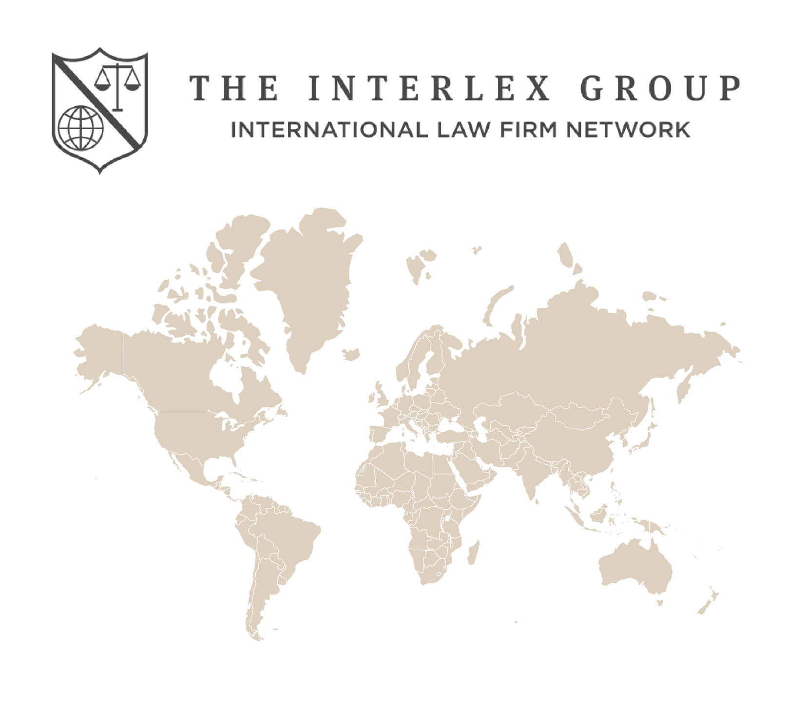 PERREARD DE BOCCARD - Internaltional Lawfirm Geneva & Zurich