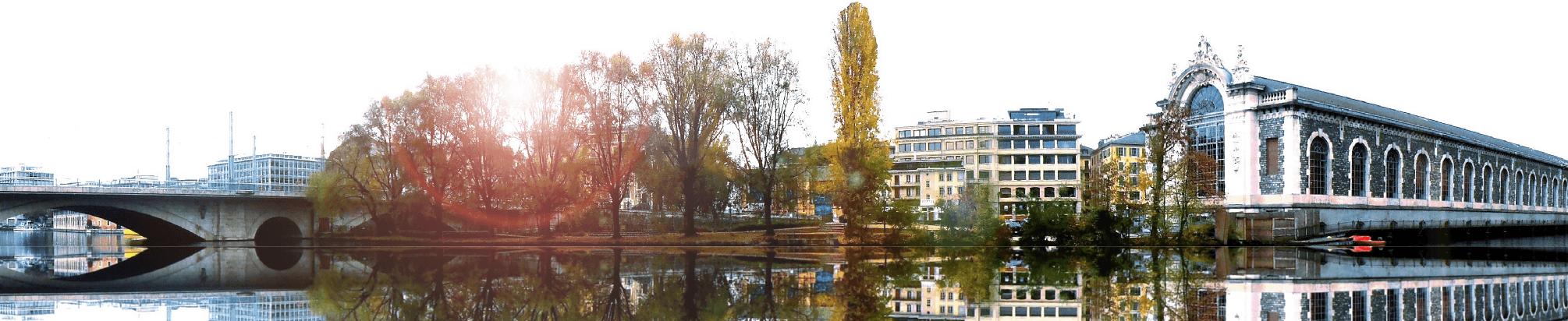 PERRÉARD DE BOCCARD - Étude d'Avocats à Genève et Zürich