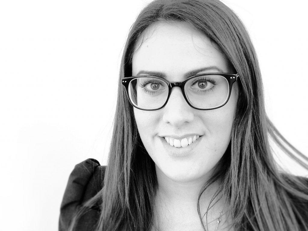 Aurélie Azra