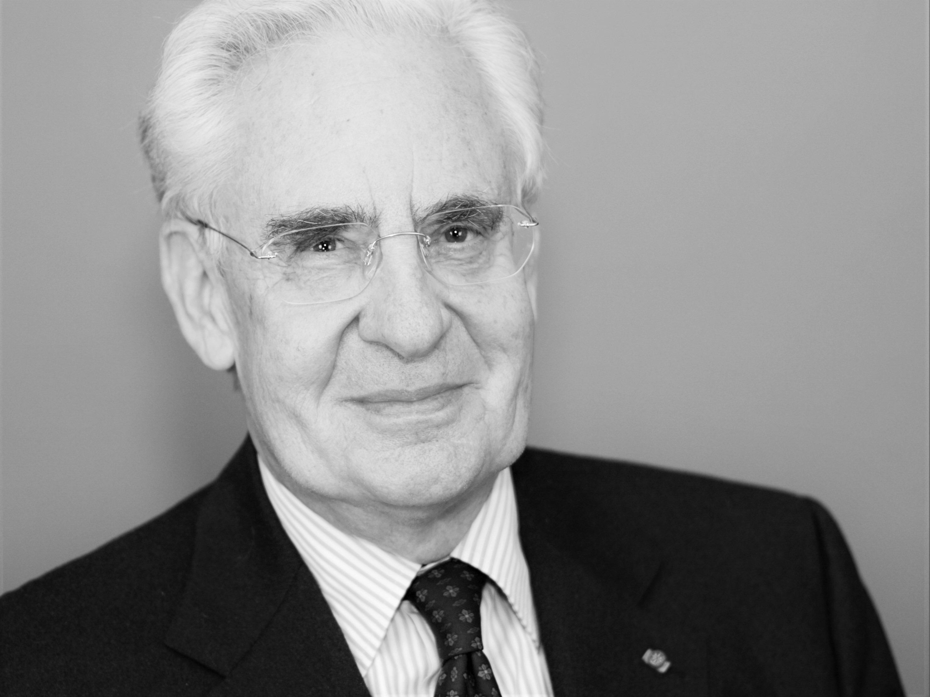 André Tombet - Perréard de Boccard Avocats à Genève