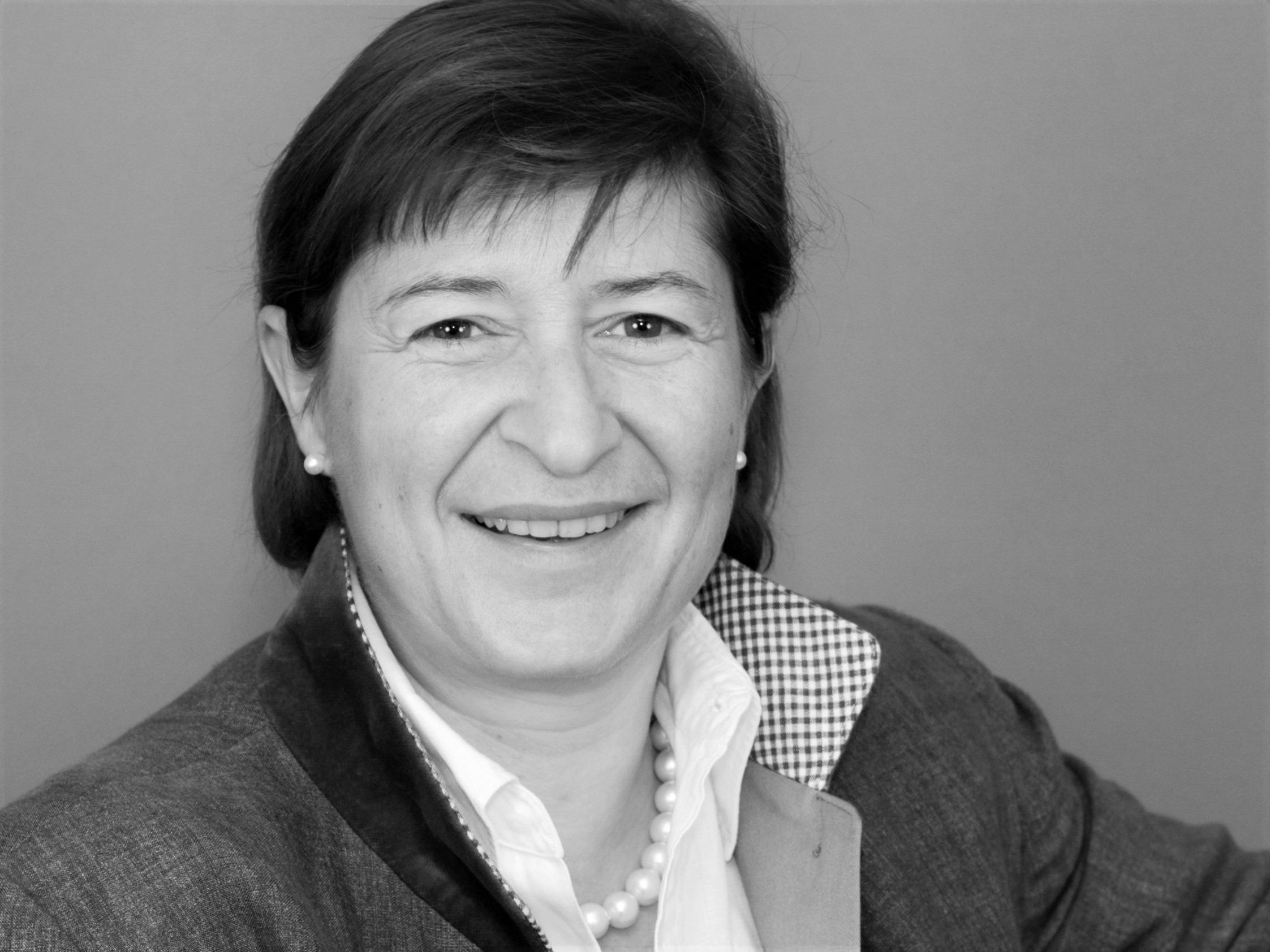Anne Sonnex Kyd - Perréard de Boccard Avocats à Genève