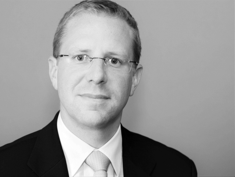 Laurent Panchaud - Perréard de Boccard Avocats à Genève