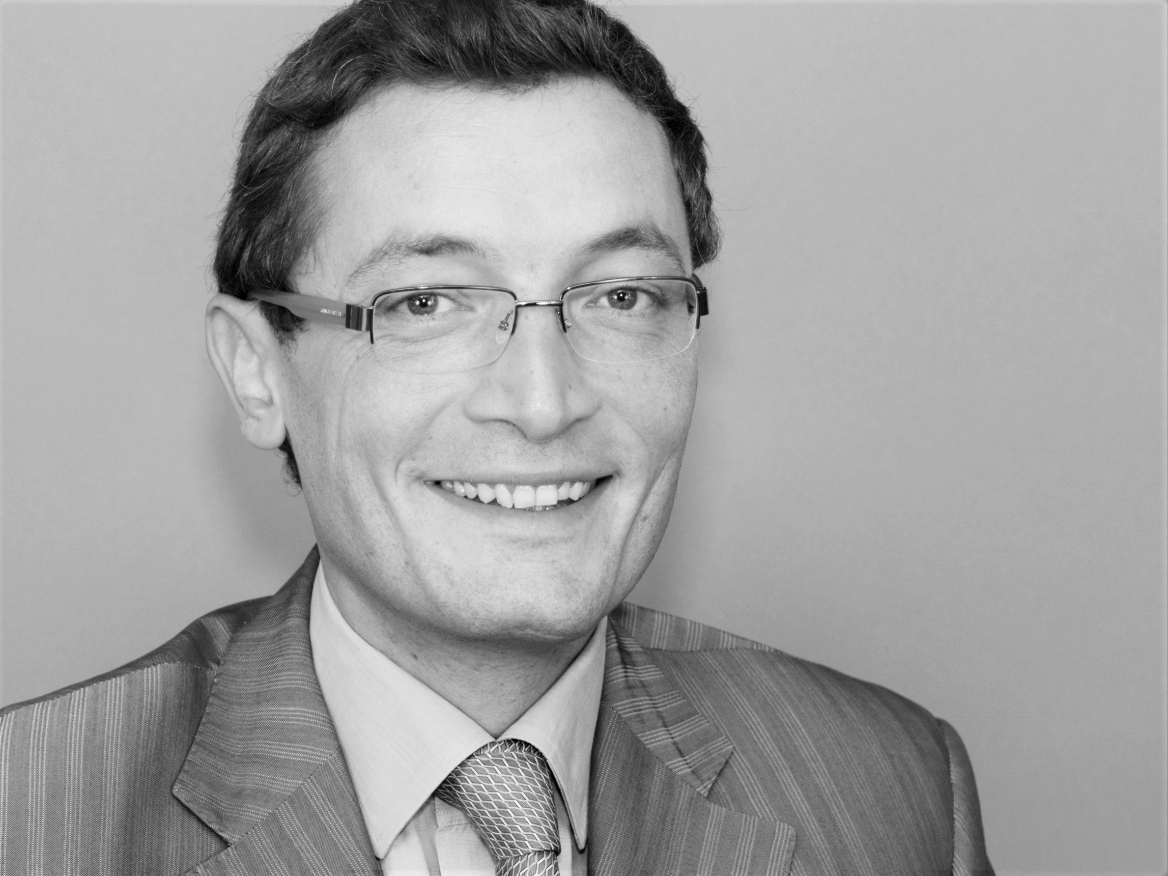 Pascal Pétroz PBLEX Attorneys at law Geneva Real estate law