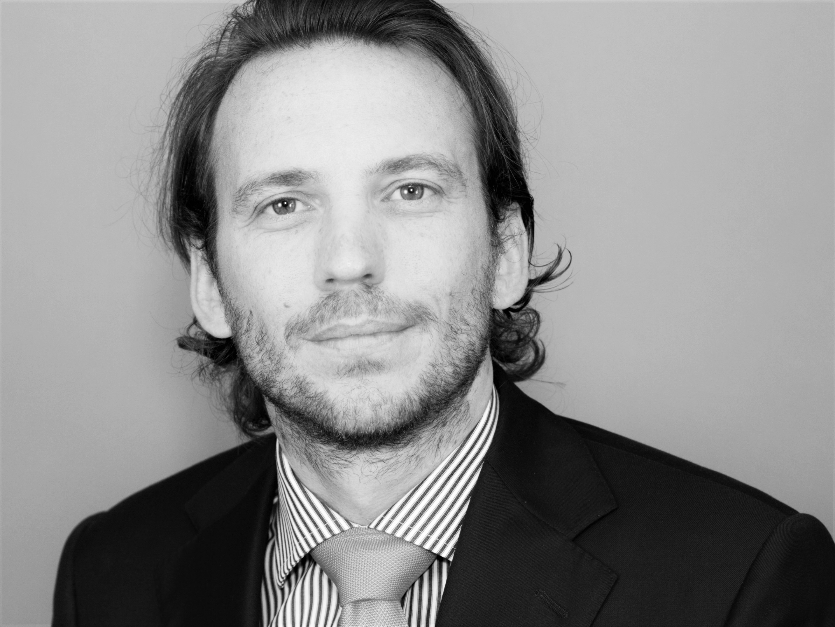 Sébastien Desfayes - Perréard de Boccard Avocats à Genève