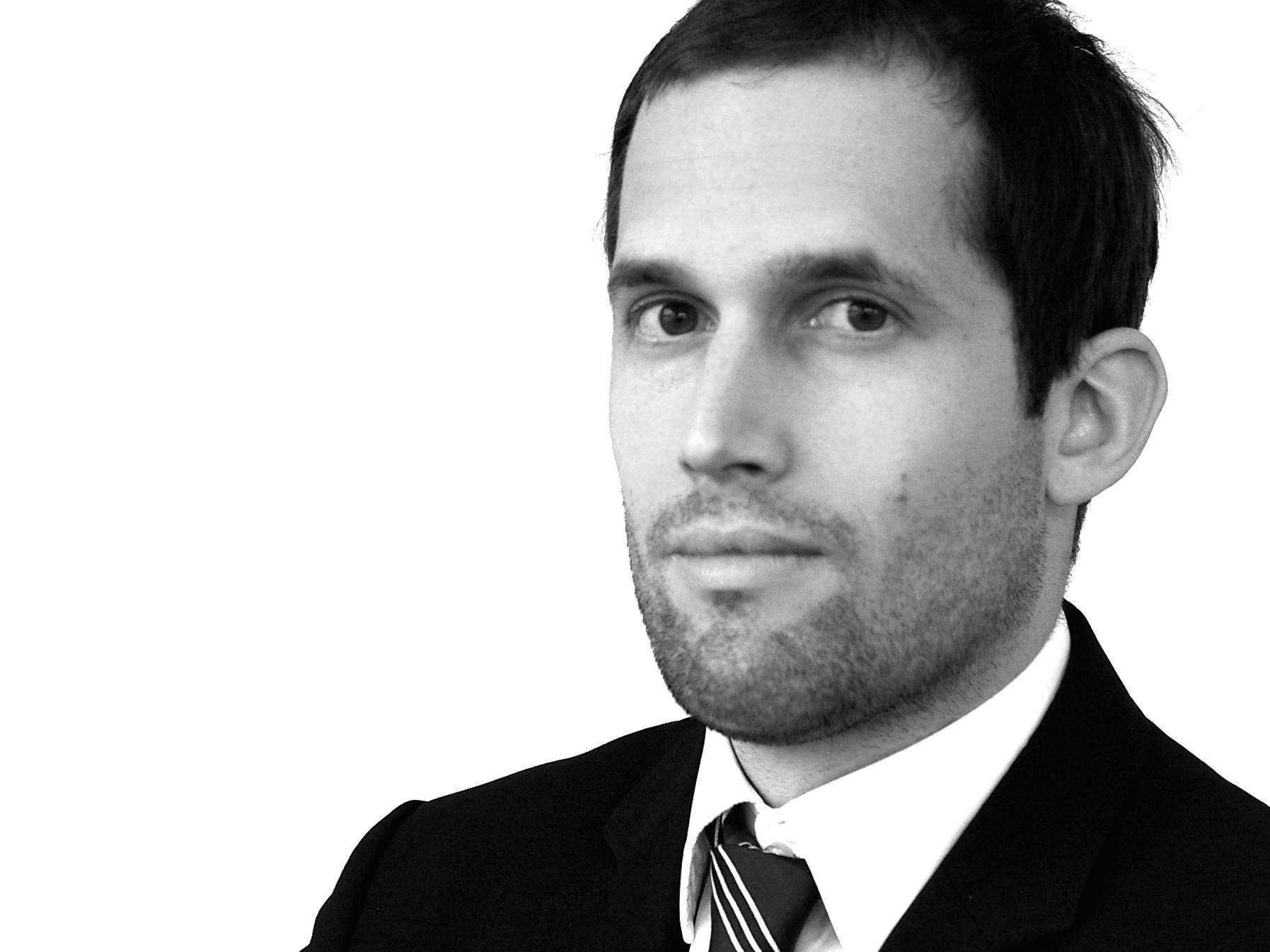 Bénédict Boissonnas Lawyer Perreard de Boccard Geneva