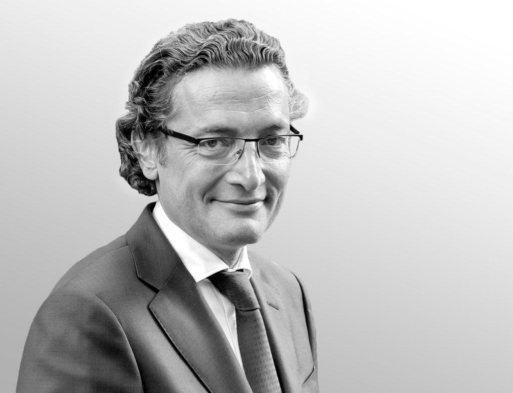 Pascal Pétroz Avocat